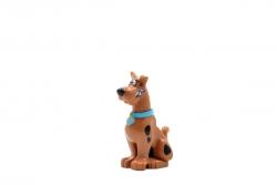 Scooby-Doo (75903)