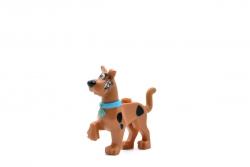 Scooby-Doo (75902)