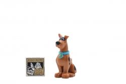 Scooby-Doo (75901)