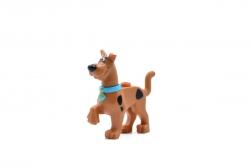 Scooby-Doo (75900)
