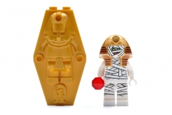 Mummy (75900)