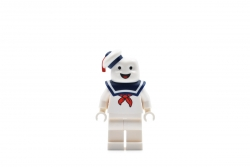 Stay Puft (71233)