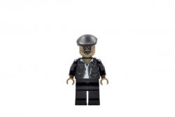 Zombie Driver (75827)